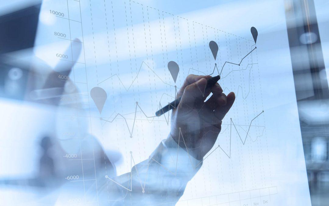 Importanta consultantei juridice in evolutia unei firme
