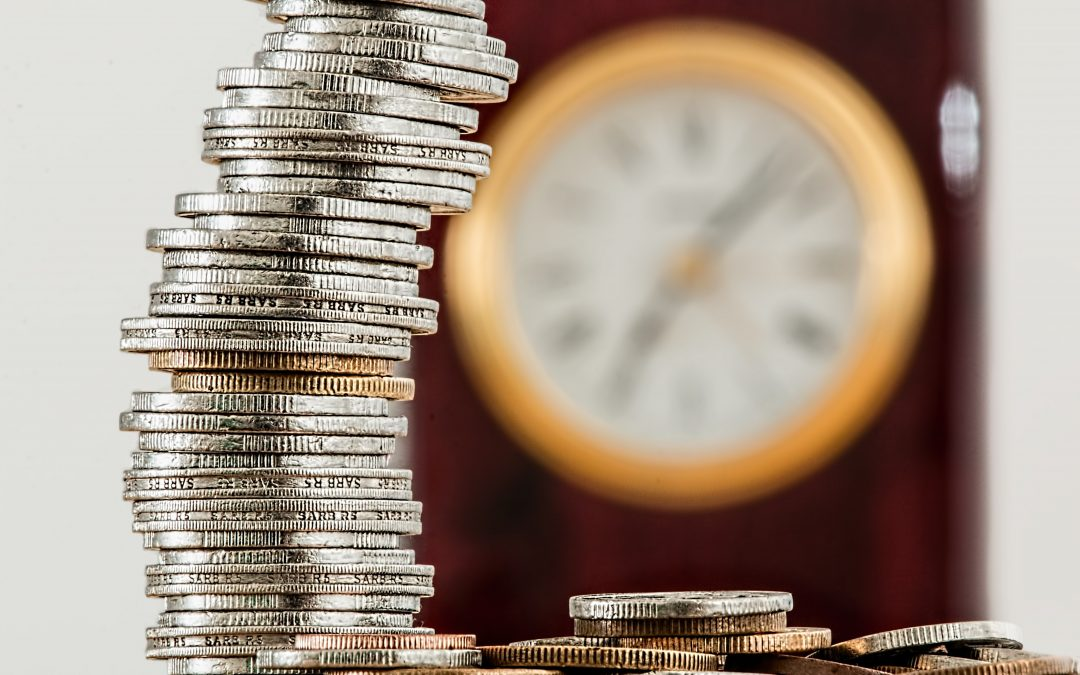 RECUPERAREA DE CREANȚE – Procedura ordonanței de plată.